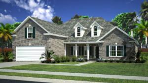 Myrtle Beach Real Estate BIll Knoll Realtor